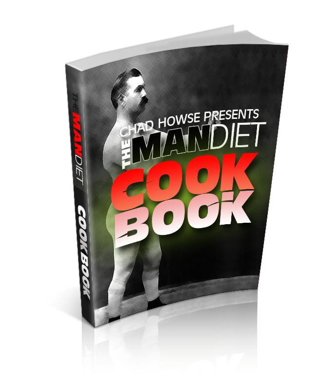 The Man Diet -  The Man Diet Review      The Man Diet used by thousands of people who have solved their problem.   Question: The Man Diet Program Really Work? Read My The Man Diet System Review. Is this The Man Diet really for you? Where and how to get the original? Is it Scam? The truth... - http://buytrusts.com/downloads/exercise-fitness/the-man-diet