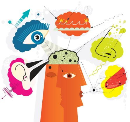 Por qué el marketing sensorial es el de mayor éxito para los negocioshttp://www.aromarketing.es/marketing-sensorial/