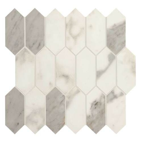 106 Best Images About Tile On Pinterest Herringbone
