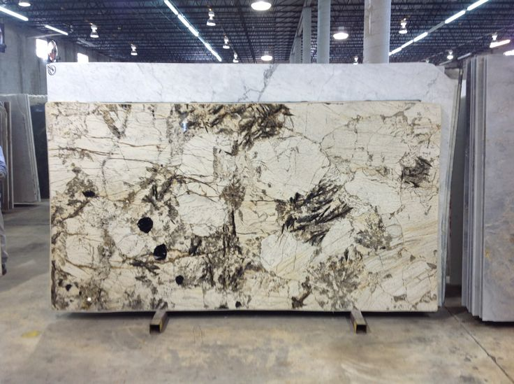 17 best images about stone on pinterest cordoba for Alpinus granite