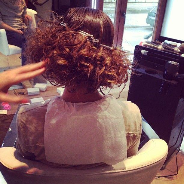 #khcsalon #kruczekhairconcept #hairpower #curls #bighair #kavinmurphystyle