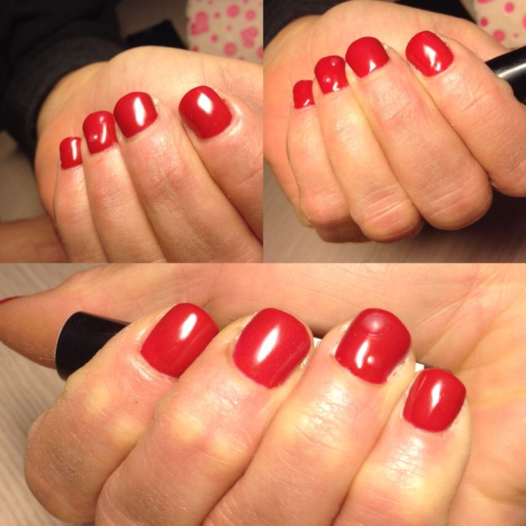 Super 19 best My nails images on Pinterest | My nails, Art nails and  US44