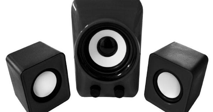 Ηχείο 2.1 Ch APPSP21M 1 woofer + 2 speakers Black Approx 14512  Σετ ηχείων υψηλής ποιότητας και απόδοσης με μοναδικό designδιακόπτη On/Off και ρύθμιση έντασης μετροφοδοσία από την USB,για CD, MP3, MP4, DVD / VCD, PC, τηλεόραση και οποιαδήποτε άλλη συσκευή ήχου.   Μουσική