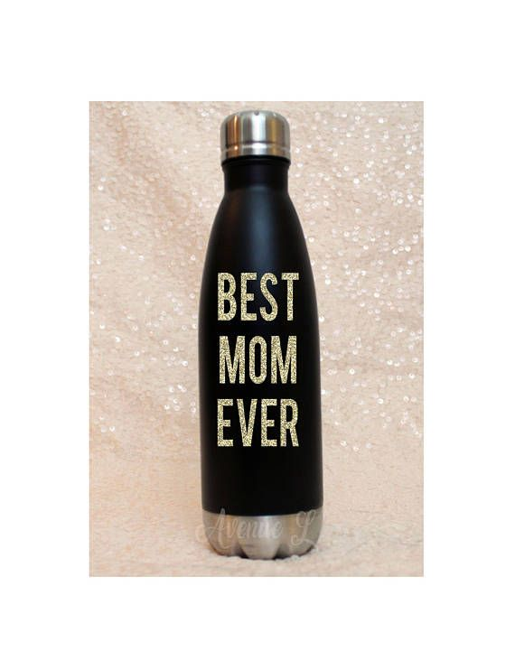 Best Mom Ever  Metal Water Bottle  17oz  Water BottleCute Mom ShirtMother's Day Gift IdeaMom Shirt -Shirt  Mom Shirt  Cute Mom Shirt - Mom Shirts Funny - Mom TeeWe have a variety of graphic tees for womenwww.theavenuel.comwww.theavenuel.etsy.com