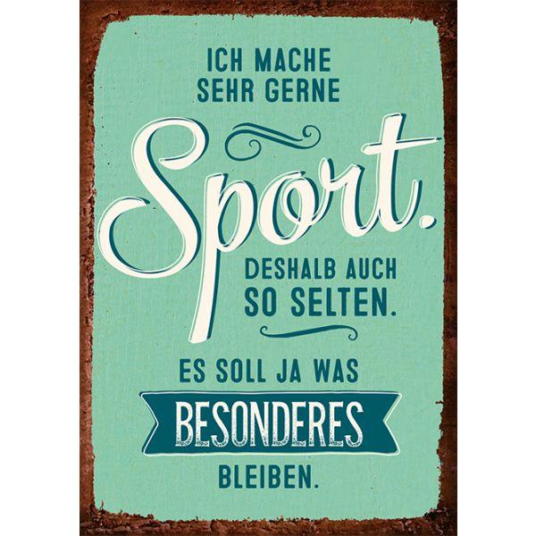 Sport/Bild1