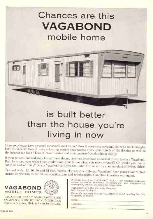 0e62e92516809b4cd08b1551ed271549--vintage-trailers-vintage-campers Vagabond Mobile Home Ad on kropf mobile home, elcona mobile home, 1964 mobile home, 1959 mobile home, 1965 mobile home, hunter mobile home, 1961 mobile home, pacer mobile home, 1967 mobile home, victoria mobile home, the brighton mobile home, sunset mobile home, diesel mobile home, clarks mobile home, 1963 detroiter mobile home, 1972 buddy mobile home, ara mobile home,