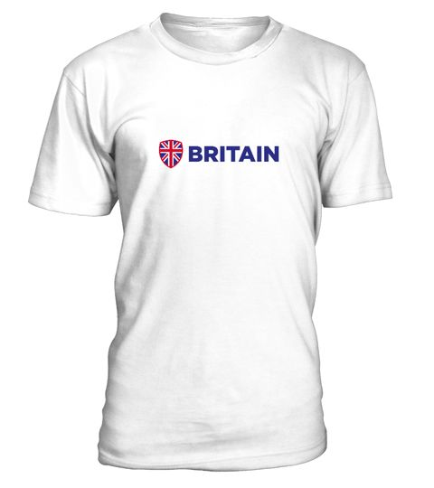 """# National flag of Great Britain .  The United Kingdom is the largest island country in Europe and a Union of the formerly independent countries England, Wales and Scotland and the territory of Northern Ireland.Special Offer, not available anywhere else!      Available in a variety of styles and colors      Buy yours now before it is too late!      Secured payment via Visa / Mastercard / Amex      How to place an order            Choose the model from the drop-down menu      Click on """"Buy it…"""