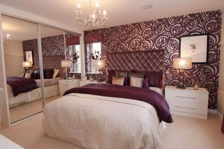 4 bedroom detached house for sale in Leicester Road, Hinckley, LE10 - Rightmove | Photos