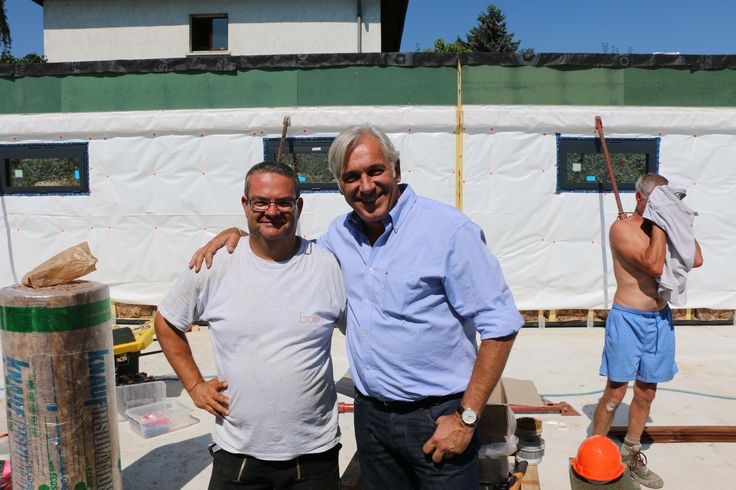 BACKSTAGE_ les coulisses du tournage avec Stéphane Thebaut • interview et vidéos à découvrir sur http://www.booa.fr/#!stephane-thebaut/c1x8c