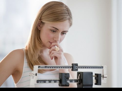 Best Home Treatment for Anorexia Nervosa