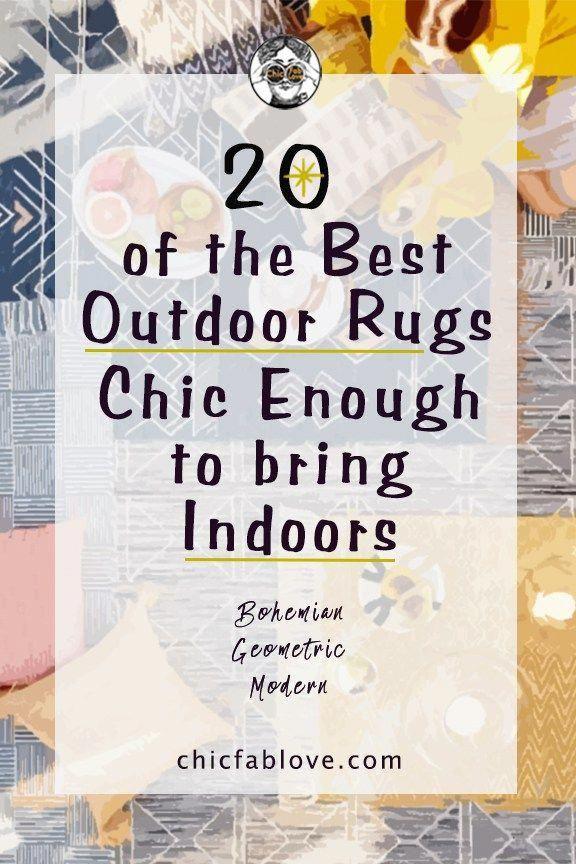 Cheap Indoor Outdoor Carpet