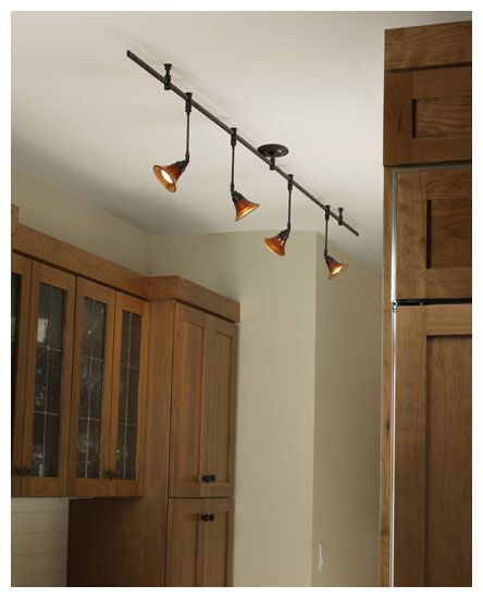 21 Best Images About Home Track Lighting On Pinterest