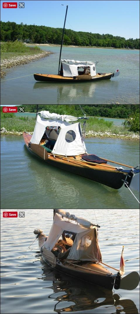 Best 25 fishing canoe ideas on pinterest lake kayak for Canadian fishing trips cheap