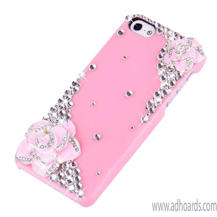 Best Protective Phone Cases | Latest iPhone Cases Deals