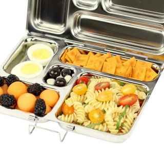 PlanetBox, Healthy lunches ideas, recipes, and menus | PlanetBox: Pasta Salad, Kids Lunches, Planetbox Lunches, Schools Lunches, Boxes Ideas, Lunches Boxes, Lunches Ideas, Boxes Lunches, Planets Boxes