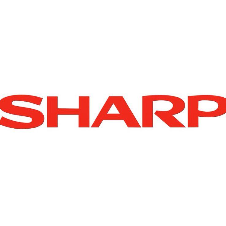 Sharp Calculators...
