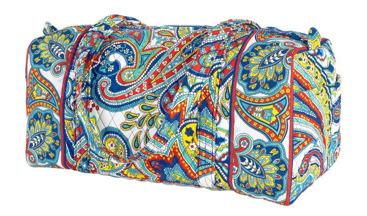 Vera Bradley 50-70% off Sale! http://poshonabudget.com/2014/11/vera-bradley-50-70-off-sale.html via @poshonabudget