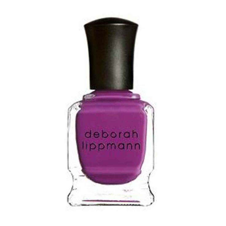 Q: Are There Any Chemical-Free Nail Polishes That Won't Harm My Nails? - Beauty Editor