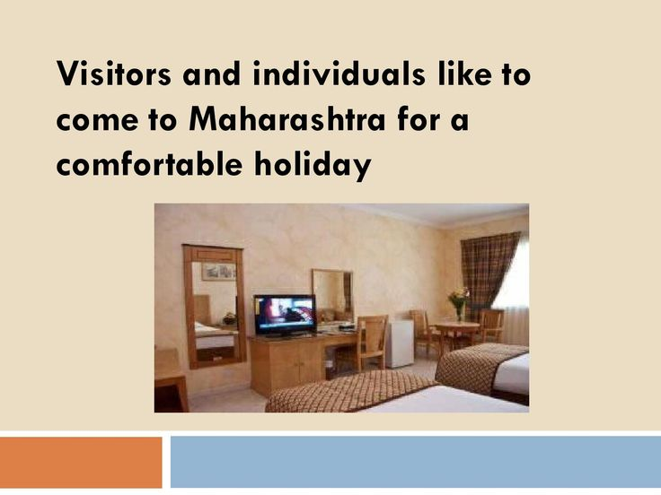 Visitors and individuals like to come to maharashtra for a comfortable holiday  Furnished apartments for rent in Pune believe in providing to extensive client platform which is why we have got the best of the housing at the best of the costs. You would be blown away to know that we offer every single service that is required for a comfortable residing but we cost only little cost for the same.