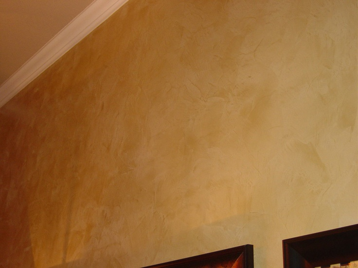 venetian plaster faux finish painting staining faux