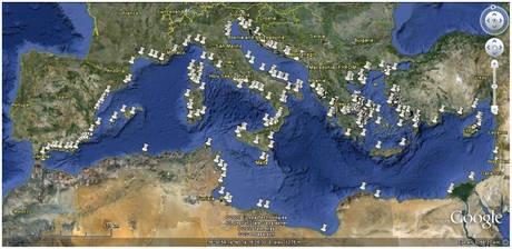 Mediterraneo sussulto' tsunami Giappone - Scienza e Medicina - ANSA.it