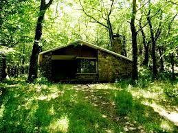 Vorrei una casa nel verde, indistinguibile dall'intorno: voglio vivere (quando posso!) nella natura! voi no? Carlo