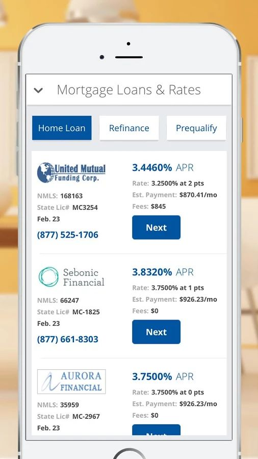 Top 25+ Best Mortgage Loan Calculator Ideas On Pinterest | Va