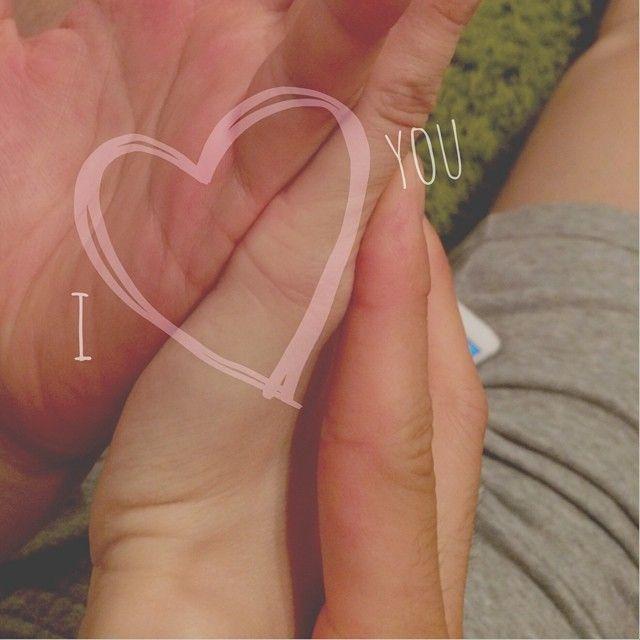 結婚線の見方知ってる?3分で出来る適齢期診断 - Locari(ロカリ)