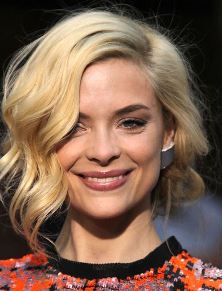 33 The hottest bob hairstyles and haircuts 2019