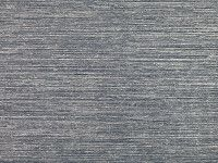Yelena Wallcovering Ink | Xander Wallcoverings | Embossed Vinyl Wallcovering | VillaNova | Upholstery Fabrics, Prints, Drapes & Wallcoverings