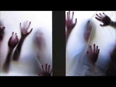 New 2017 Halloween Window Projector HD Movie - YouTube