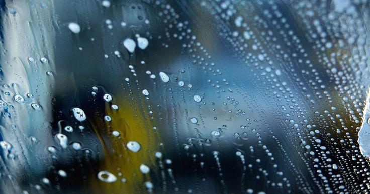 Consejos para deshacerse de las burbujas de aire en un vinilo adhesivo para auto  . Los adhesivos de vinilo para ventanas pueden ser una manera ideal para realzar la belleza de tu auto y mostrar tu gusto y estilo personal. A diferencia de los adhesivos para parachoques, que pueden ser difíciles de quitar, los adhesivos de vinilo para ventanas pueden ser fácilmente removidos y reemplazados como mejor te parezca. Esto hace que sea ...
