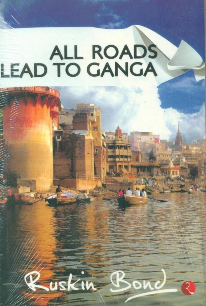 7 Must-Read Novels That Bring India To Life