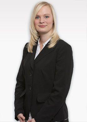 http://www.kanzlei-baranowski.de/ Familienrecht Siegen Der Schwerpunkt unserer Fachkanzlei liegt in den Bereichen Familienrecht Siegen und Mietrecht Siegen. Wir bieten Ihnen einvernehmliche Lösungen statt Rosenkrieg. Legen Sie Ihre Trennung und Ihre Scheidung in unsere Hände. Rechtsanwalt und Fachanwalt Familienrecht Siegen.
