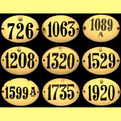 ¿Cómo es la energía de tu casa según la numerología? - Lógica Ecológica