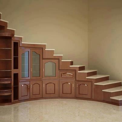 63 best Phenomenal Woodworking Artists images on Pinterest - elegantes himmelbett joseph walsh