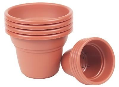 How to repaint resin or fiberglass pots What you will need: ammonia based cleaner (, soft cleaning cloths, fine grit sandpaper