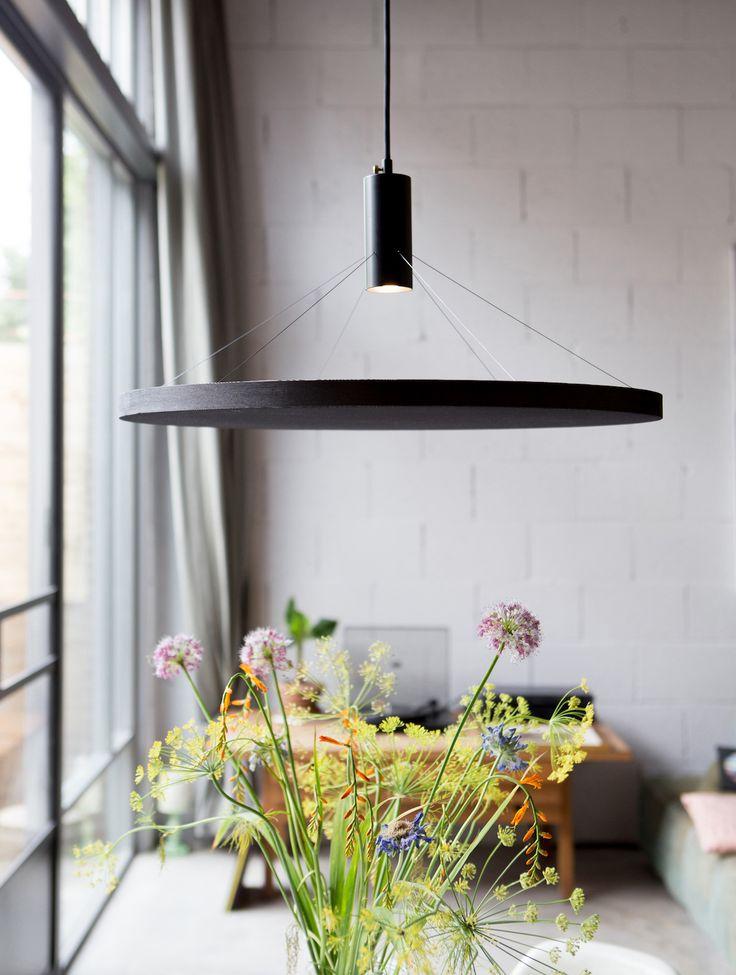 245 best Design Lights images on Pinterest Product design