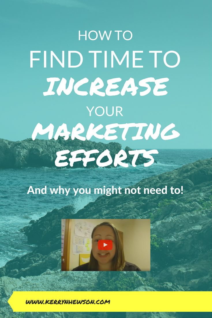 marketing strategy, time management, client work, online business, mompreneurs,