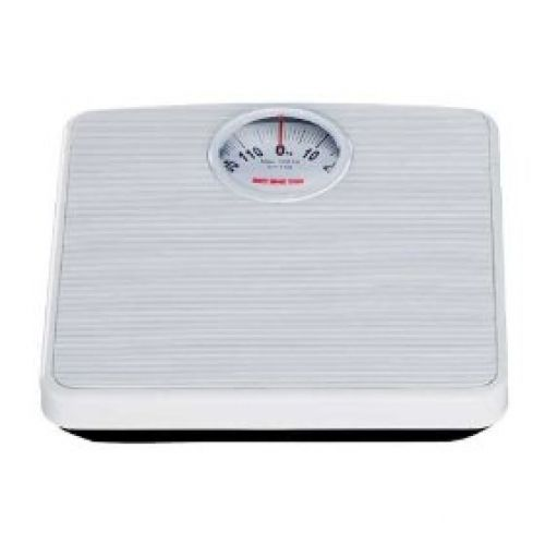 Bathroom scales ratings. 17 Best ideas about Bathroom Scales on Pinterest   Modern bathroom