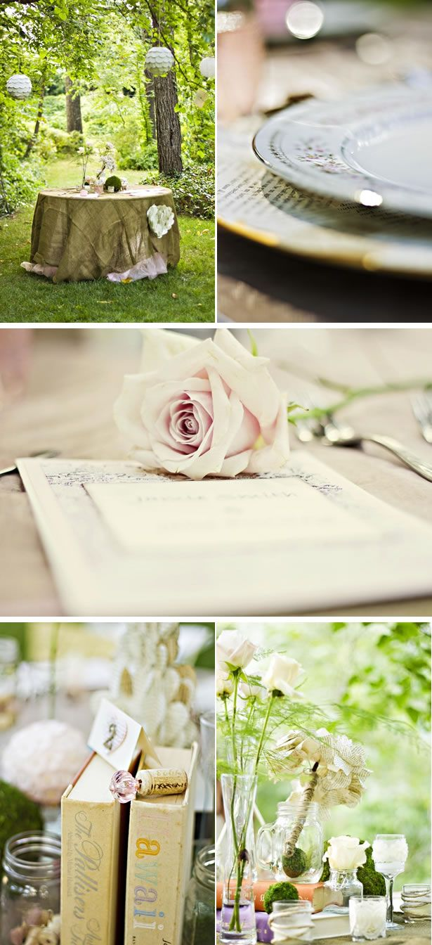 34 best The Notebook Inspired images on Pinterest | The notebook ...