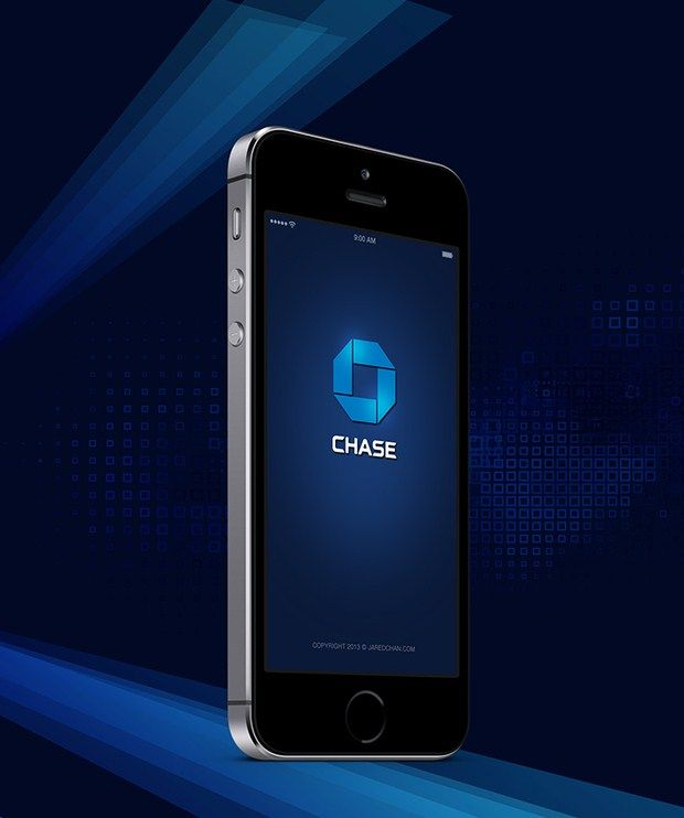13-Chase-App-Redesign