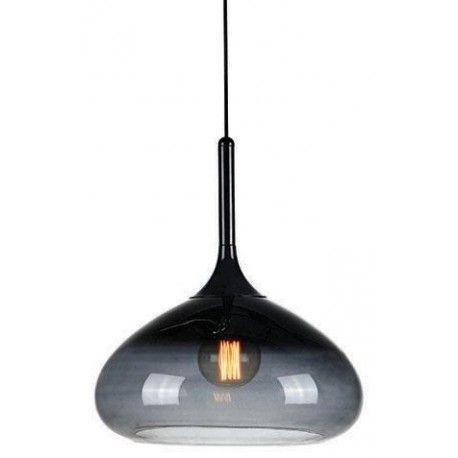 Duża, szklana lampa wisząca Cooper to nowoczesne oświetlenie w dwóch opcjach kolorystycznych do wyboru. http://blowupdesign.pl/pl/wiszace-stolowe-lampy-szklane-kule-styl-nowoczesny/2560-szklana-okragla-lampa-wiszaca-cooper-do-sypialni.html #lampyszklane #lampywiszące #szklanalampa #oświetleniesalon #oświetleniesalonu #lampadosypialni #nowoczesnelampy #glasslamp #modernlighting #lightingstore