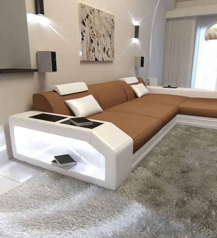 Couch Types best 25+ sofa types ideas only on pinterest | couch, brown i
