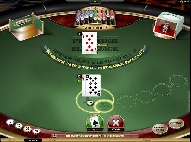 Jogo de poker valendo dinheiro