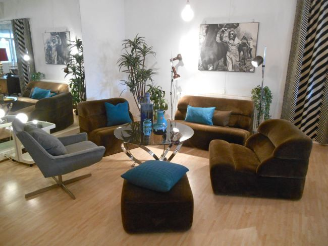 17 best ideas about 2er sofa on pinterest caravan. Black Bedroom Furniture Sets. Home Design Ideas