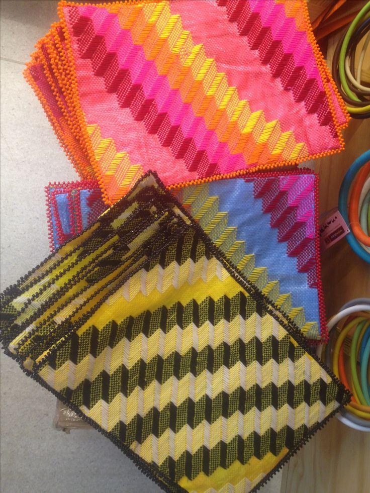 www.ignitedesign.co.za