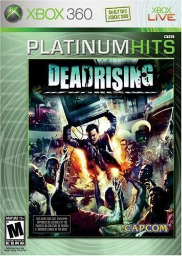 Dead Island Xbox  Diamonds