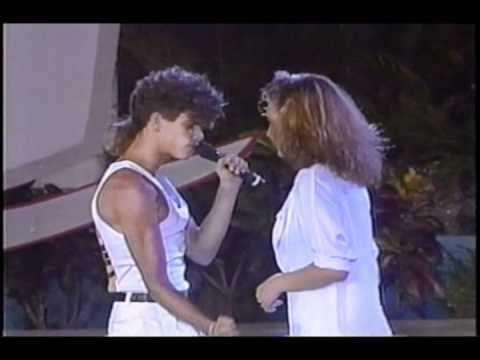 Ex-Timbiriches - Popurrí Super Exitos - YouTube