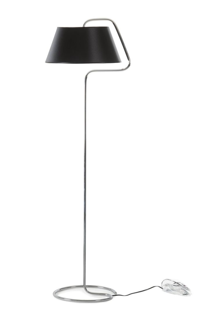Best 25 black floor lamp ideas on pinterest grasshopper lamp best 25 black floor lamp ideas on pinterest grasshopper lamp industrial kids sofas and rustic kids sofas geotapseo Images